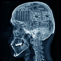 Каталог запчастей к проявочным машинам для рентгеновской плёнки